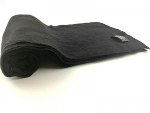 Handgearbeiteter Schal mit 100% Cashmere-Wolle aus Nepal, 200 x 70 cm, Unikat - Handarbeit kaufen