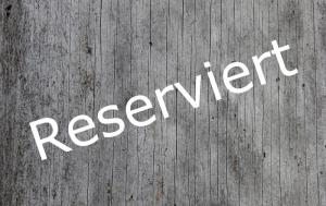 RESERVIERT 2x Tasse **KreativBooster** von ZWEIFARBIG aus Emaille Kaffeetasse Küche Geschenk Emaillebecher Geburtstag Dekoration Emailletasse Sticken Küchenbedarf Becher Tasse
