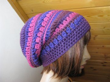 2686.180720.191201_septemberry-beanie-frau1