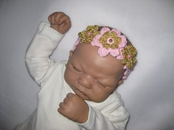 2686.180727.114620_baby-haarband-rosa-gold2