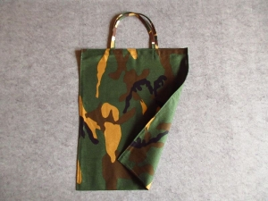 Einkaufstasche, Einkaufbeutel, Baumwolltasche, Beutel, Tasche