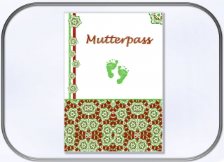 2741.180926.160119_mutterpassfantasie