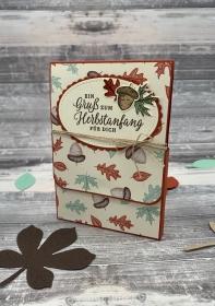 Schokoladen/ Gutschein/ Geld Verpackung, Schokoladen-Aufzug, Dankeschön