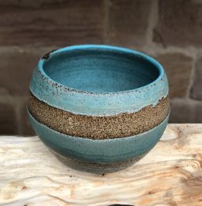 Schälchen Keramik