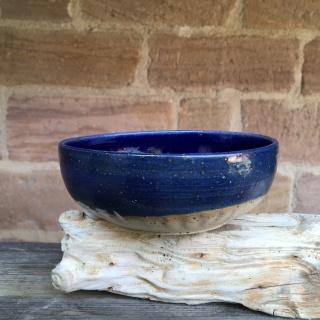 Schale Keramik  Steinzeug
