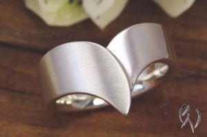 Ring Silber 925/-