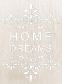 2806-55447788496_0792_home-dreams