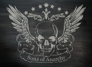 2806-55447788556_1210_sons-of-anarchy