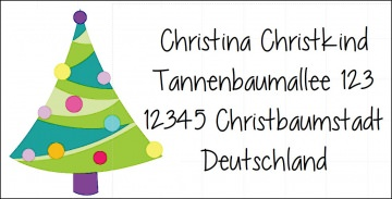 2812.180708.094348_christbaum1