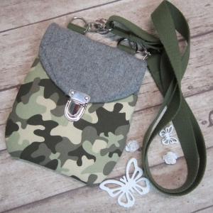 Handytasche/Crossbodybag