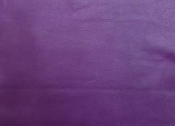 Puschenleder A3 pflaume / lila (prugna) ✂ Lederzuschnitt A3=0,125m² - (56.80 Euro/m²)
