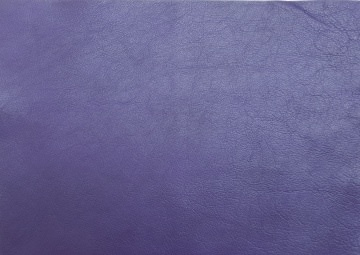 Puschenleder A3 violett (viola) ✂ Lederzuschnitt A3=0,125m² - (56.80 Euro/m²)