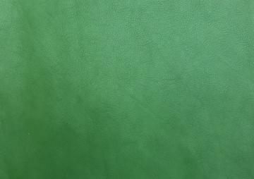 Puschenleder A3 dunkelgrün (lattuga) ✂ Lederzuschnitt A3=0,125m² - (56.80 Euro/m²)