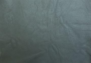 Puschenleder A3 anthrazit (antracite) ✂ Lederzuschnitt A3=0,125m² - (56.80 Euro/m²)