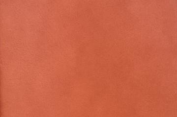 Puschenleder A3 kürbis (zucca) ★ Lederzuschnitt A3=0,125m² - (56.80 Euro/m²)