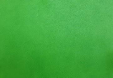 Puschenleder A2 minze (menta) grün ✂ Lederzuschnitt A2=0,250m² - (56.00 Euro/m²)