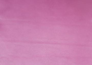 Puschenleder A2 hellpink ✂ Lederzuschnitt A2=0,250m² - (56.00 Euro/m²)