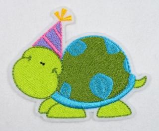 Mach dir dein Geburtstagsshirt! - Handarbeit kaufen