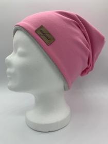 ROSA UNI Beanie, Winter Mütze, Übergangs Mütze