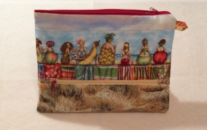 iPad Tasche  - Handarbeit kaufen