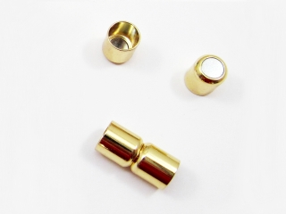 3130.180824.171004_magnet-8mm-gold