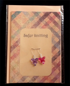 3200.180707.194355_gk-mamas-007-saferknitting