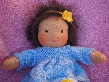 Mooshka dolls – AmigurumiBB | 270x360