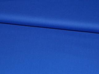 Baumwolle Stoff UNI blau Stoff, Kinderstoff, Mädchen, Junge, Frau, Patchwork