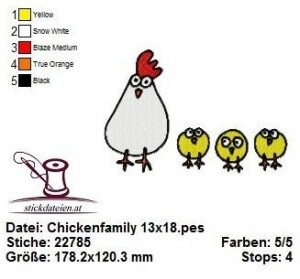 3387-10026818_chickenfamily13x18