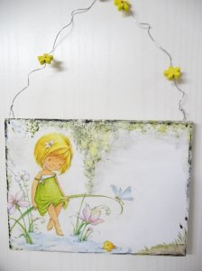 Türschild Mädchen...Kinderzimmer gesucht Wunschname (Kopie id: 35490)
