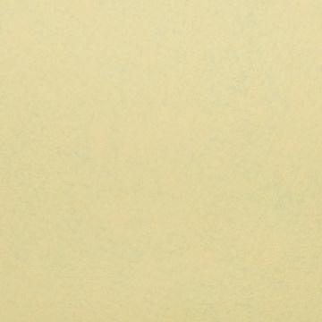 Filz - Bastelfilz gelb pastellgelb 1 mm 20 x 30 cm (Kopie id: 27024)
