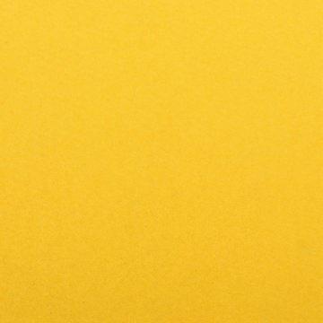 Filz - Bastelfilz gelb banane 1 mm 20 x 30 cm (Kopie id: 27025)