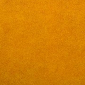 Filz - Bastelfilz orange kürbis 1 mm 20 x 30 cm (Kopie id: 27027)