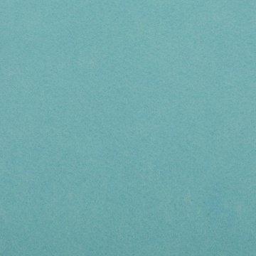Filz - Bastelfilz helltürkis türkis 1 mm 20 x 30 cm (Kopie id: 27030)