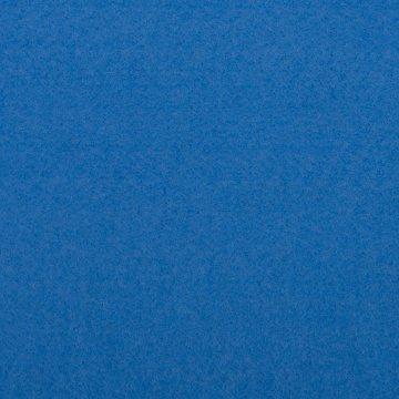 Filz - Bastelfilz dunkelblau jeans 1 mm 20 x 30 cm (Kopie id: 27031)