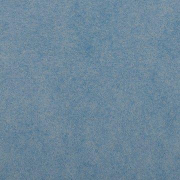 Filz - Bastelfilz graublau 1 mm 20 x 30 cm (Kopie id: 27032)