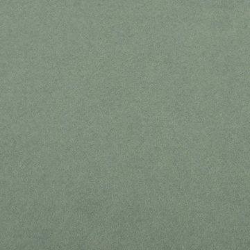 Filz - Bastelfilz blaugrau schlamm 1 mm 20 x 30 cm (Kopie id: 27037)