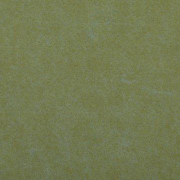Filz - Bastelfilz graugrün 1 mm 20 x 30 cm (Kopie id: 27038)