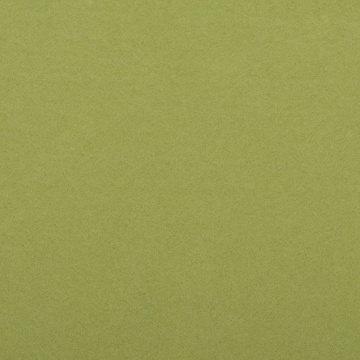 Filz - Bastelfilz erbsengrün 1 mm 20 x 30 cm (Kopie id: 27044)