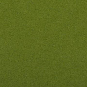 Filz - Bastelfilz moosgrün 1 mm 20 x 30 cm (Kopie id: 27045)