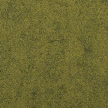 Filz - Bastelfilz teichgrün 1 mm 20 x 30 cm (Kopie id: 27046)