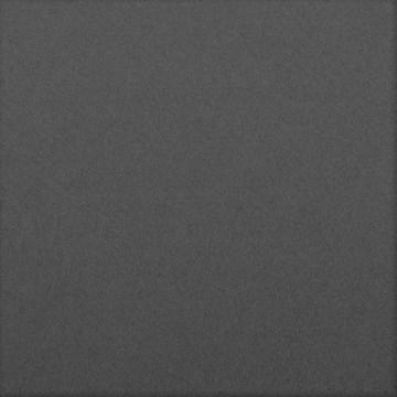 Filz - Bastelfilz mausgrau 1 mm 20 x 30 cm (Kopie id: 27047)