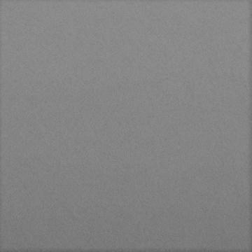 Filz - Bastelfilz hellgrau 1 mm 20 x 30 cm (Kopie id: 27048)