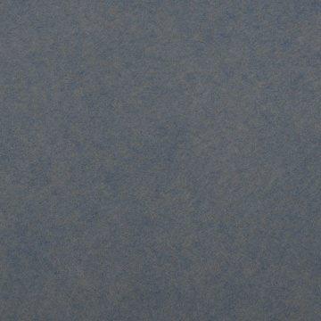 Filz - Bastelfilz silbergrau 1 mm 20 x 30 cm (Kopie id: 27049)