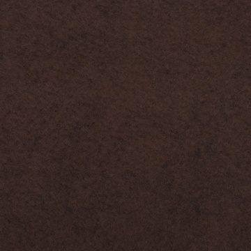 Filz - Bastelfilz dunkelbraun 1 mm 20 x 30 cm (Kopie id: 27050)