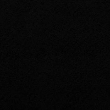 Filz - Bastelfilz schwarz 1 mm 20 x 30 cm (Kopie id: 27051)