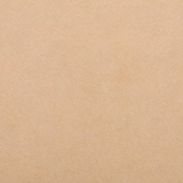 Filz - Bastelfilz hellbraun sand 1 mm 20 x 30 cm (Kopie id: 27053)