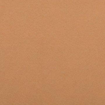 Filz - Bastelfilz hellbraun beige 1 mm 20 x 30 cm (Kopie id: 27055)