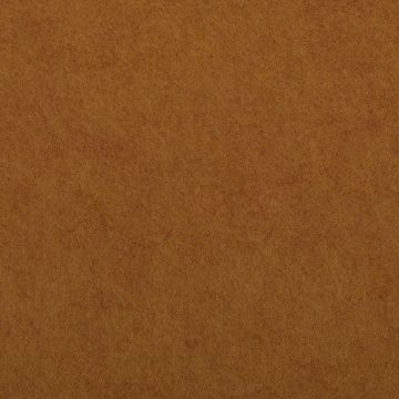 Filz - Bastelfilz walnuss braun 1 mm 20 x 30 cm (Kopie id: 27058)