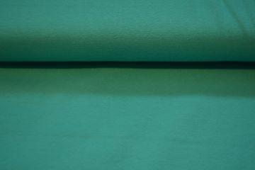 BIO-Schlauchbündchen in Mint, glatt von lillestoff